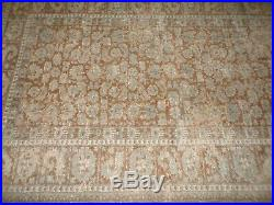 Pottery Barn Fairuza Antique Style Wool Rug, 5 X 8, Rare To Find, Brand New